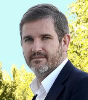 Ignacio Urquizu Sancho