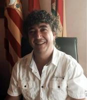 José Ángel Calvo Ayora