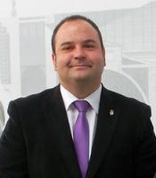 Víctor Chueca Rodríguez