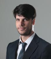 Fermín Serrano